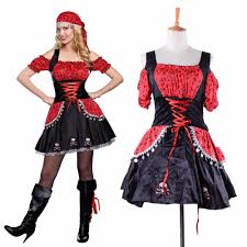 pirate halloween costumes for women compare prices on pirate costumes online shopping buy low