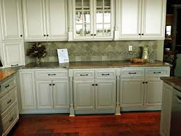 Discount Kitchen Backsplash Tile Interior White Subway Tiles Cheap Ideas For Backsplashes In
