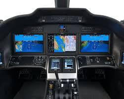 Cessna Citation X Interior Cessna New Citation X Super Medium Private Jet The World U0027s