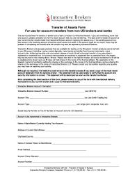 full and final settlement agreement template uk edit print