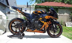600rr the official orange rr thread page 15 600rr net