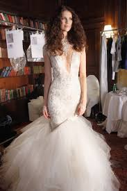 wedding gowns for sale 10 tips for wedding dress shopping at a trunk show or sle sale