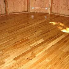 Cleaning Prefinished Hardwood Floors Best Way To Clean My New Prefinished Hardwood Floors The Home