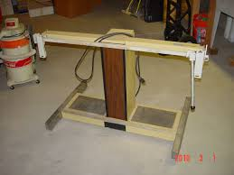 Hamilton Vr20 Drafting Table Restored 1981 Hamilton Electric Lift Drafting Table