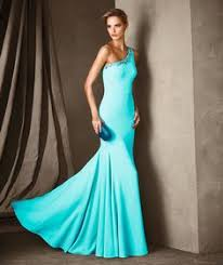 of the gowns absorbing one pleated empire waist a line dress