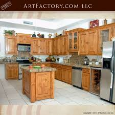 custom kitchen furniture kitchen cabinets built to stand the test of time