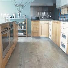 Ideas For Kitchen Floor Coverings Kitchen Tile Flooring Zyouhoukan Net