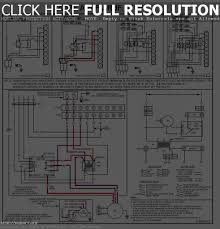 best york air handler wiring diagram images images for image