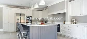kitchen cabinets from china reviews buy used kitchen cabinets snaphaven com