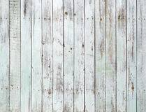 vintage wooden wall vintage blue background wood wall stock image image 55807349