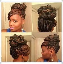 pin up hair styles for black women braided hair e59e528dcb3e8f2308de6eae2c50b86a jpg 703 721 pixels hair