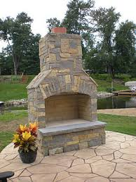 656 Best Outdoor Fireplace Pictures by Outdoor Kitchens Fireplaces Maryville Edwardsville Illinois Il