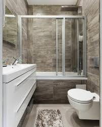 home interior design bathroom home decor interior design decoration image picture photo bathroom