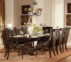 Traditional Dining Room Furniture Sets Chicago Traditional Formal Dining Room Furniture Stores Home Devotee