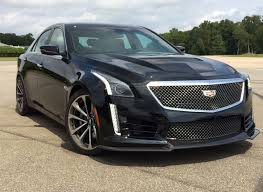 2006 cadillac cts price piloting the 640 hp cadillac cts v sedan consumer reports