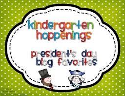 kindergarten worksheets presidents day kindergarten worksheets
