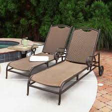 Modern Patio Lounge Chair Home Furniture Style Room Room Decor For Teenage