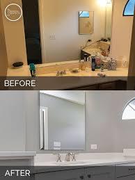 l fter badezimmer 251 besten master bathroom design ideas bilder auf