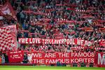 Inf��r Liverpool vs Aston Villa - NordicBet Blog