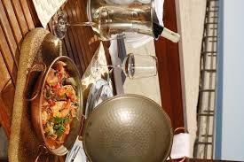 arte cuisine arte náutica portuguese cuisine on the in armação de pêra