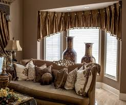 Curtain Hanging Ideas Ideas Fanciful Granite Counter Kitchen Curtains Plus Kitchen Curtains