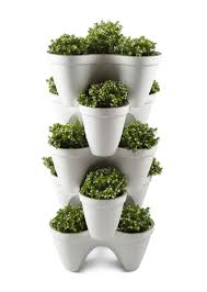 Keter Plastic Keter Ivy Planters 5 Units Http Www Keter Com Products Ivy