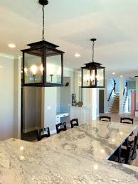 Pottery Barn Dining Room Lighting by Pottery Barn Pendant Lights Pendant Lighting Ideas