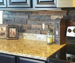 modern kitchen tiles ideas rustic kitchen backsplash kitchen ideas with cherry cabinets rustic