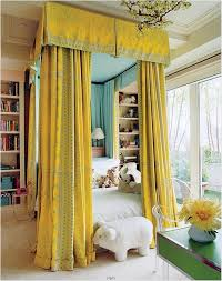 bedroom toddler bed canopy small room ideas for teenage