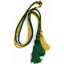 honor cords eta sigma gamma honor cord