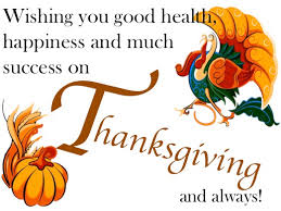 happy thanksgiving store is closed on 11 26 2015 1 00 00 am at