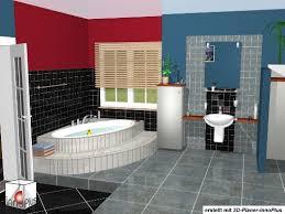 badezimmer selber planen hausdekorationen und modernen möbeln schönes schönes badezimmer