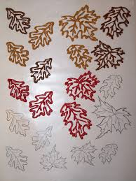 fall leaves coloring sheet coloring page 12 how make chocolate