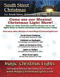 lights on horseshoe drive home facebook