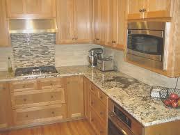 kitchens designs australia kitchen new timber kitchen designs home style tips modern to
