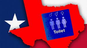 texas senate passes bathroom bill over protesters u0027 shouts