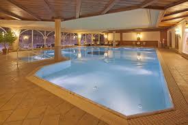 Schwimmbad Bad Bodendorf Entspannung Pur Die Beliebtesten Wellnesshotels In Deutschland