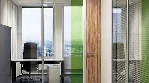store pour bureau interieur bureau store pour bureau interieur lovely moooi york brand