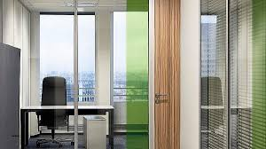 store bureau center bureau store pour bureau interieur lovely moooi york brand