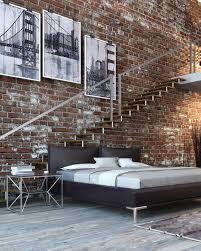 urban loft plans shop this urban rustic and extremely unique look to transform your