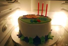 story birthday cake easy buzz lightyear story birthday cake idea for beginners