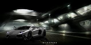 Lamborghini Veneno Mpg - earth day 2013 tribute our view from the wheel