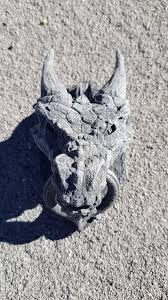 cool door knockers dragon door knocker dragon trophy mount album on imgur