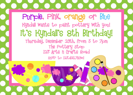 Princess Themed Birthday Invitation Cards Google Image Result For Http Www Thetrendybutterfly Com Images