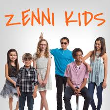 24 Best Kids Standing On by Shop Kids Glasses Online Zenni Optical