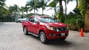 nissan mexico 2016 nissan frontier united cars united cars