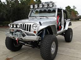 jeep lights the best led kc lights quality all about house design