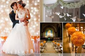 do it yourself wedding ideas save money and a magical wedding with these do it yourself