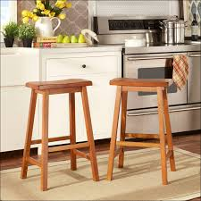 26 Inch Bar Stool Kitchen Backless Counter Stools 35 Inch Bar Stools 33 36 Inch