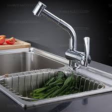 best quality kitchen faucets designer pullout filtering chrome best quality kitchen faucets